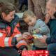 Johanniter-Weihnachtstrucker-Aktion-Coburg-2019